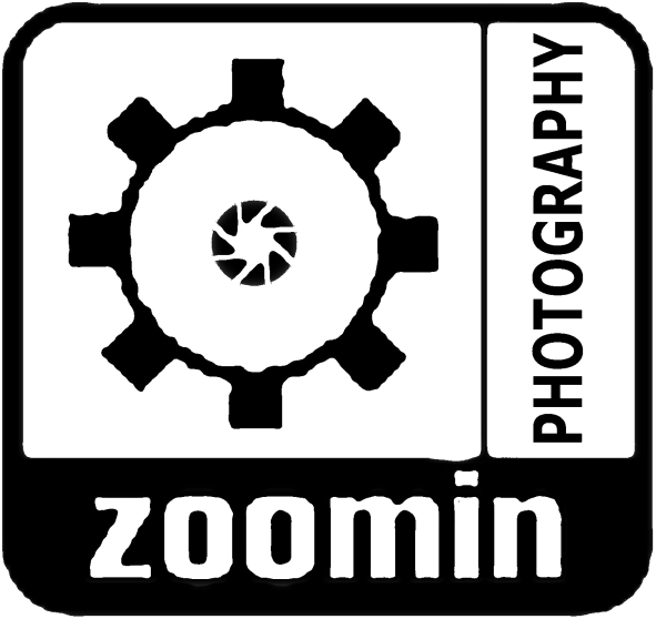 Zoom In Photography